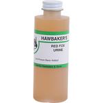 SS Hawbaker Red Fox Urine hawredfx15